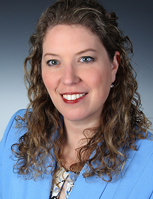 Photo of Allison J. Farrell, a Jenkins Fenstermaker, PLLC's top rated oil, gas, and coal attorney in the Appalachian Basin