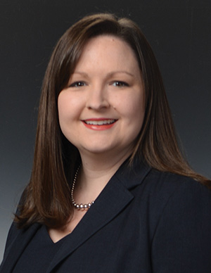 defense litigator, insurance law in WV and KY, carries that success, defense practice, construction law, public sector law