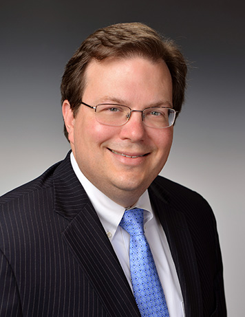 Stephen J. Golder, top WV commercial transactions & UCC law attorney and the Best Lawyers in America 2018, Serves WV, KY, OH