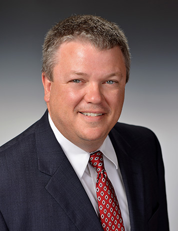 Steven K. Wellman, Jenkins Fenstermaker, PLLC's managing member and an experienced, West Virginia workers' compensation