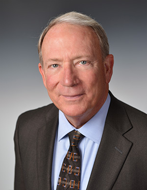 Wesley F. Agee, an experienced WV business and commercial lawyer with emphasis on counsel and representation of non-profit an