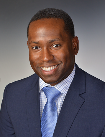 Image of WV attorney Steven P. Turner, an attorney skilled in insurance defense litigation in Huntington, West Virginia (WV)