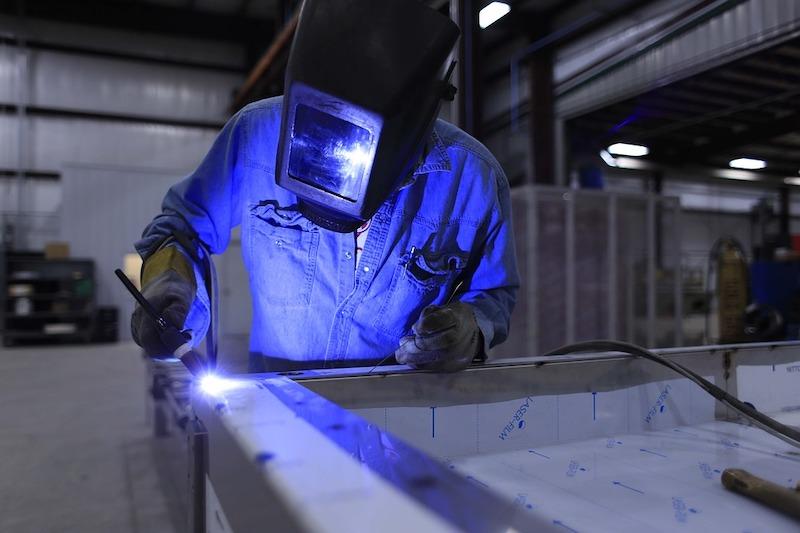 Manufacturing Jenkins Fenstermaker Attorneys